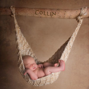featured-photography-newborn