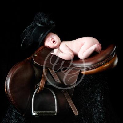 newborn-w_dsc8787wkdonefix