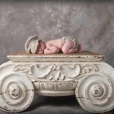 newborn-w_k6c0905wartc